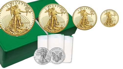 buy gold houston