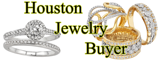 Sell Gold Houston 713 521 2160