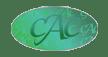 CAC Member