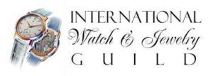 International Watch and Jewelry Guild Member